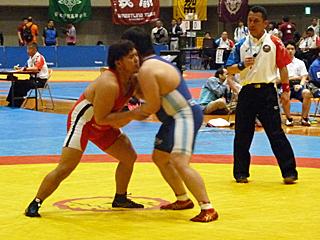 k01_wrestling2016joc.jpg