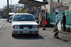 kochidrv1025_01.jpg