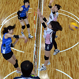 p01_volleyball0517.jpg
