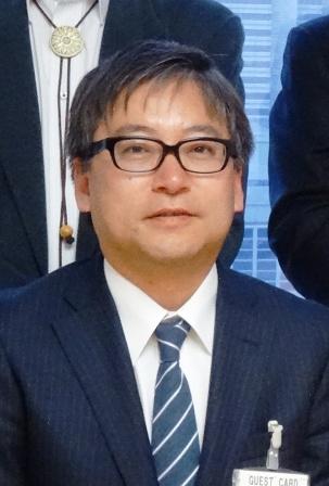 simizu_kawara.jpg