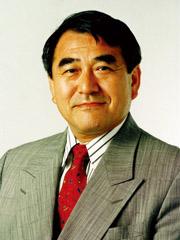 terashima.jpg