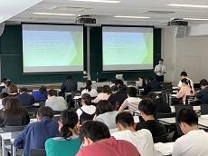 小論文対策講座HP用.jpg